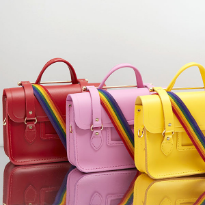 Furla, Coccinelle, Aspinal of London & More Bags on Sale @MyBag