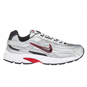 Nike Men's Initiator Running Shoes @ Academy Sports + Outdoors
