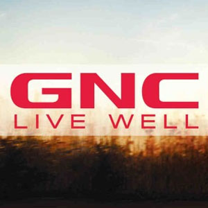 APAC Exclusive Sale: Up to 74% Off Select Products @ GNC