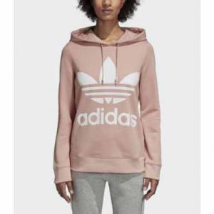 adidas Originals Trefoil Hoodie Women's Sale @eBay