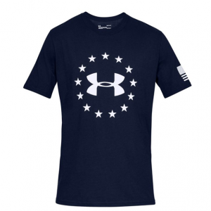 【Lord and Taylor】精選 Under Armour 男款T恤特惠