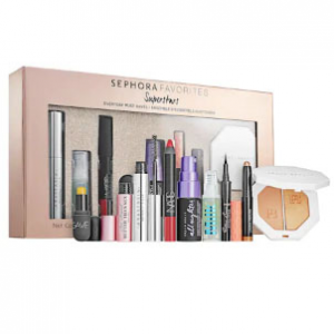 New! Superstars Kit @ Sephora