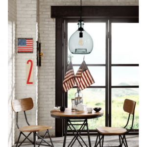 Houzz The Ultimate Lighting Sale