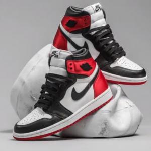 Jordan, Adidas, Vans, Nike, Puma & More Brands Sale @ Footaction