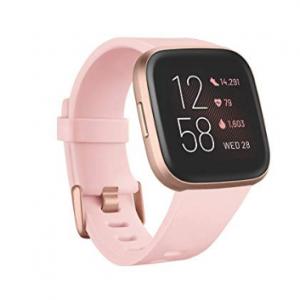 Fitbit Versa 2 Smartwatch @ Walmart
