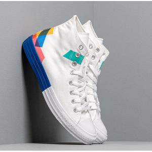 adidas, Vans, Converse and More on Sale @Footshop