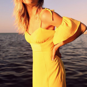 Women's Deal of the Day Dresses Sale @ Urban Outfitters UK