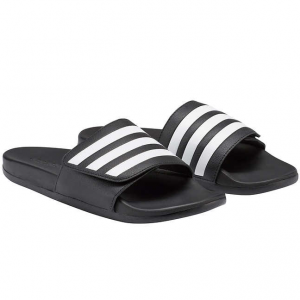 adidas Men's Slide Sandal @ Costco