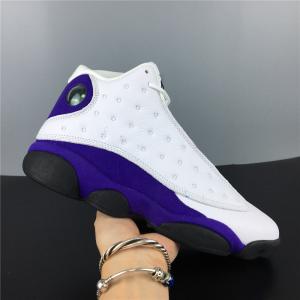30% OFF Air Jordan 13 Retro Men's Shoes @Nike.com