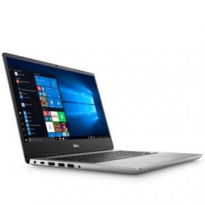 "Dell Inspiron 14"" FHD Laptop (Ryzen 5-3500U 8GB 256GB Vega 8) for $379.99 @Google Express"