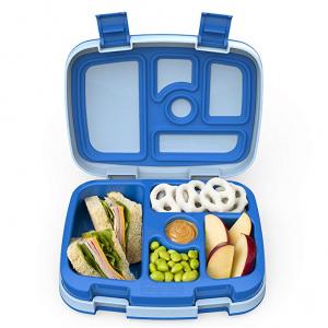 Bentgo 儿童午餐盒 @ Amazon
