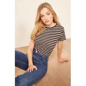 New Markdowns for Women (Topshop, MCM And More)  @Nordstrom