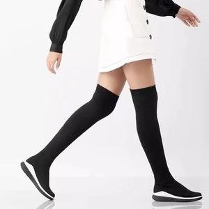 Women's Sale Shoes, Boots & Sandals @FitFlop