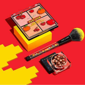 Face Makeup Sale @ Wet N Wild Beauty