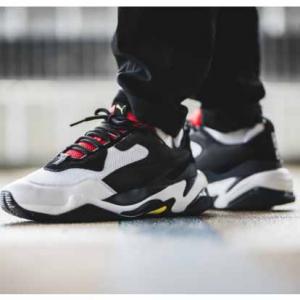 Jimmy Jazz官網精選運動服飾鞋履特賣(adidas、Puma、Jordan等品牌)
