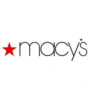 Macy's全场美妆护肤香水热卖 收Estee Lauder, Dior, Lancome, MAC, SK-II, 资生堂等