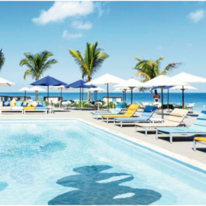 Save up to £150 per booking on selected holidays @TUI UK