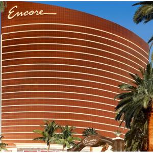 Vegas - 拉斯維加斯Wynn 和Wynn Encore 酒店大促,