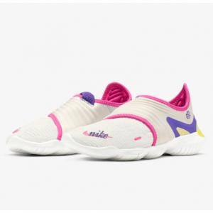 30% OFF Nike Free RN Flyknit 3.0 Womens Running Shoes@Nike.com