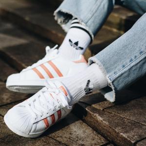 adidas Originals Superstar Shoes Women's @ eBay US