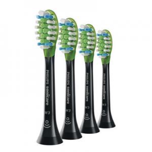 PhilipsSonicare Replacement Toothbrush Heads @ NeweggFlash