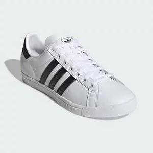 adidas Originals Coast Star Shoes Men's Sale @eBay