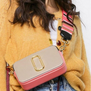 Marc Jacobs, Furla, Pinko, Ted Baker & More Mini Bags Sale @ MyBag