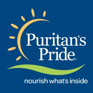 20% off Puritan's Pride brand Turmeric