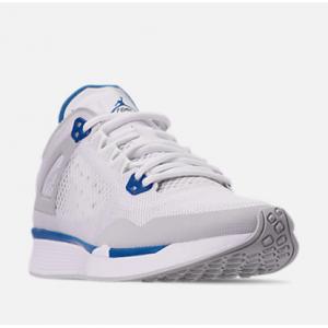 $65 Off Men's Air Jordan Big Fund
