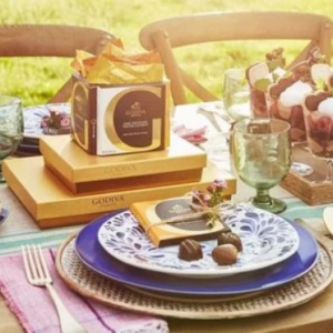 Up to 20% off Sale & Deals @ Godiva