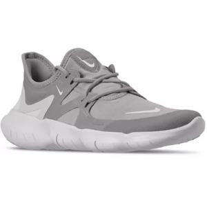 Nike Men's Free RN 5.0 Running Sneakers Sale @Macys.com