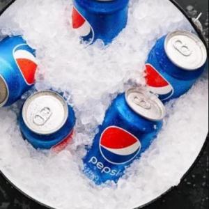 白菜价:Pepsi Cola 百事可乐等饮料特卖 经典的爽快