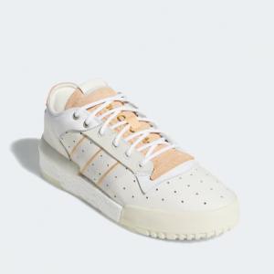 50% OFF Adidas Originals Rivalry Rm Low Shoes @adidas.com