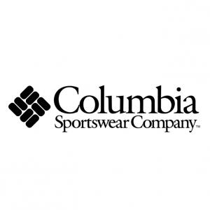 【Columbia Sportswear】特价区男女户外运动服饰、鞋履热卖
