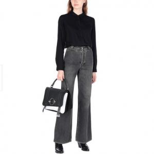 Yoox.com官網精選時尚服飾優惠(Dior、Dolce & Gabbana等品牌)