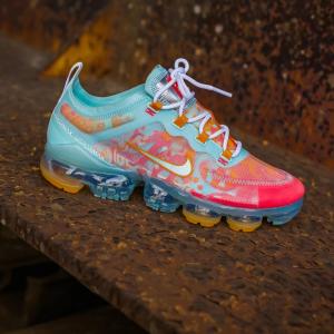 40% OFF Nike Air Vapormax 2019 QS Women's Shoes @Nike.com