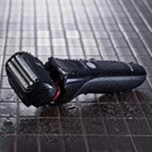 Panasonic ES-LT3N-K Arc3 松下干湿两用男士剃须刀
