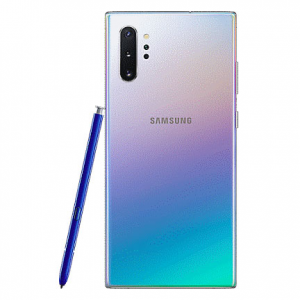 Buy any Samsung Galaxy Note 10 series & get credit towards another eligible Samsung phone@Verizon