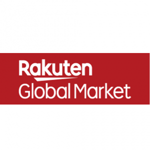 Selected Shops @ Rakuten Global Market
