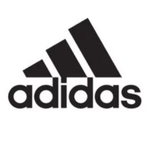 Men + Women Clothing And Sneakers Sale @adidas