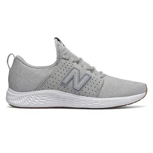 New Balance Women's Fresh Foam Sport Sale @Joe's New Balance Outlet