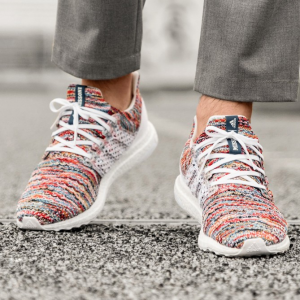 SEVENSTORE 精选adidas、Nike、Converse等特价,收空军一号、Ultraboost等