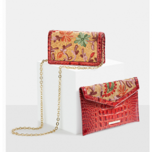 Brahmin Houston Exclusives Handbags, Totes and More