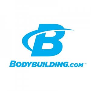 Up to 80% off warehouse sale @ Bodybuilding.com