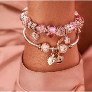 Last Chance Styles @PANDORA Jewelry