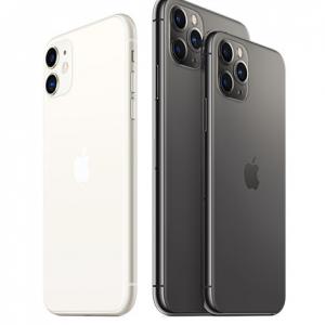 Costco iPhone 11 / 11 Pro / 11 Pro Max AT&T版促销