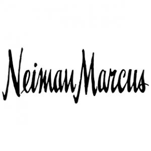 Neiman Marcus送礼卡活动,时尚美妆正价都参加,La Mer,Tom Ford,Jimmy Choo, MCM等
