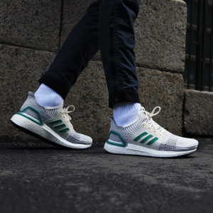 Extra 20% OFF Sale @End Clothing, adidas, Nike and More