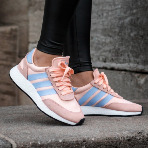 Extra 20% OFF adidas I-5923 Sneakers @End Clothing