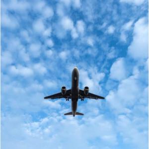 Skyscanner - 紐約至馬德裏往返機票特價,含情人節